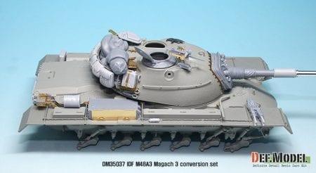 dm35037-06