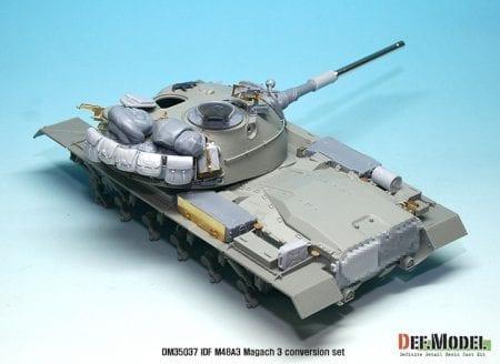 dm35037-08