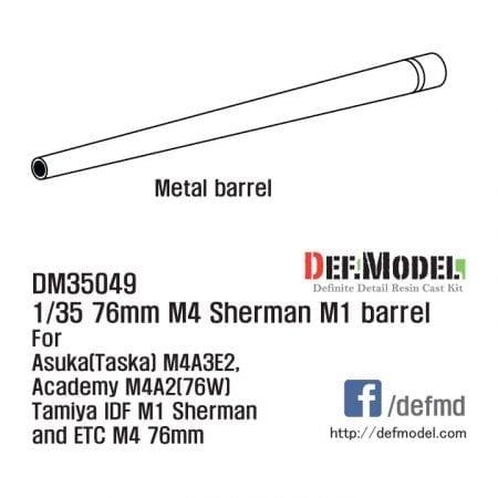 dm35049-2