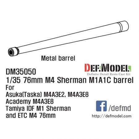 dm35050-2