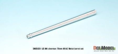 dm35051-2-1