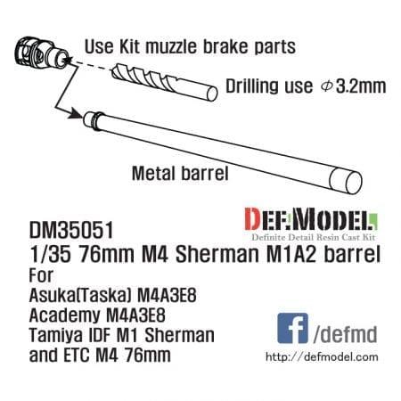 dm35051-2