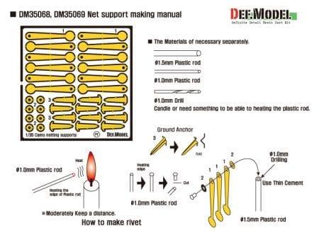dm35068-man