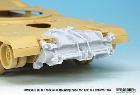 dm35076-02