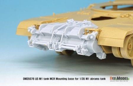 dm35076-03