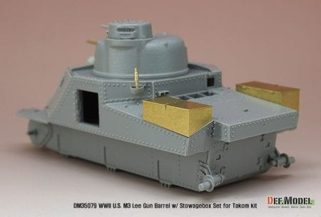 dm35079-004