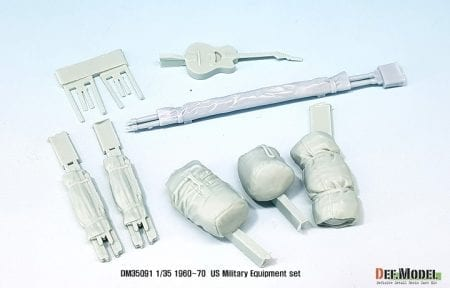 dm35091-05
