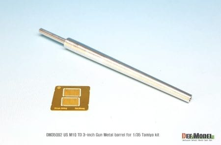 dm35092-02