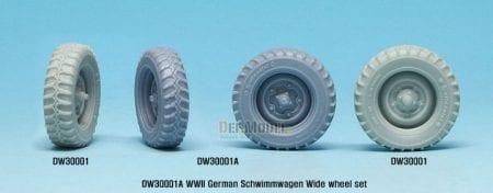 dw30001a-2-1