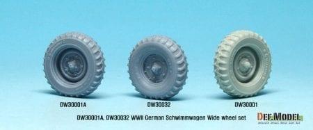 dw30001a-32