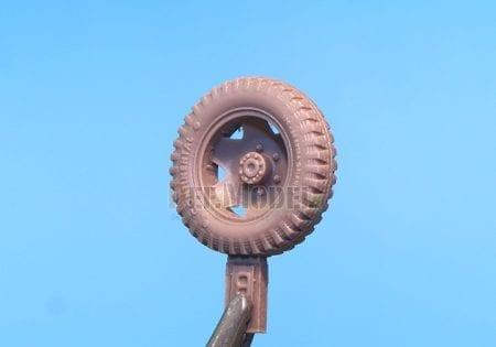 dw30016-7