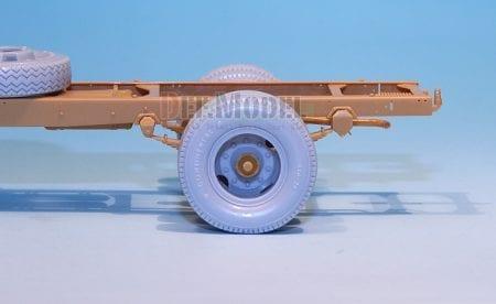 dw30019-11