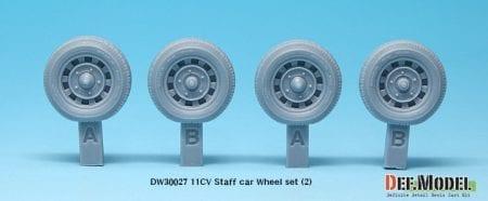 dw30027-2