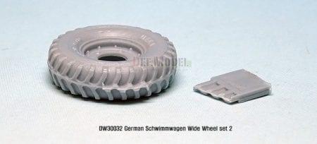 dw30032-3-1