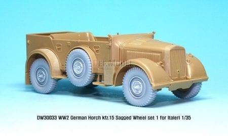 dw30033-3