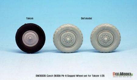 dw30035-05