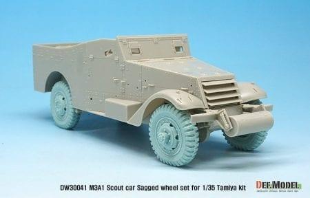 dw30041-04