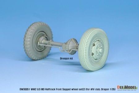 dw30051-05