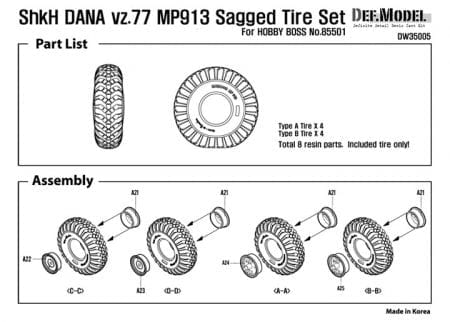 dxf1357.tmp