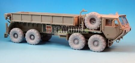 dw35025-5