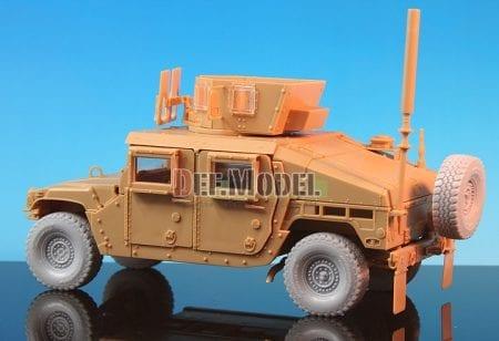 dw35032-4