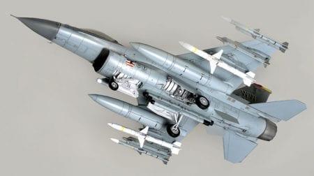 missile2