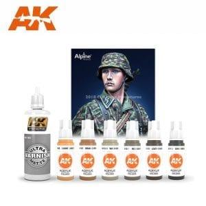 pack03 alpine akinteractive