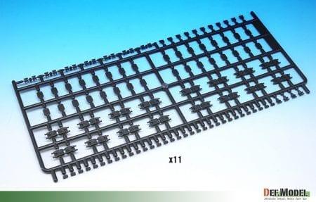 s35001-03