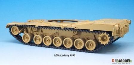 s35001-ac02