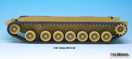 s35001-ta01