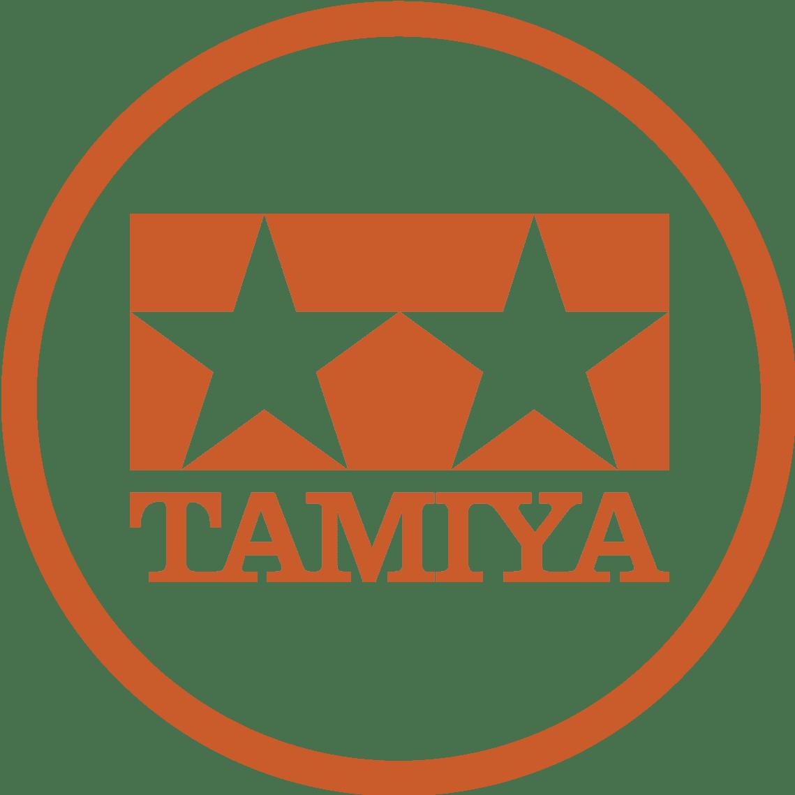 tamiya ak-interactive