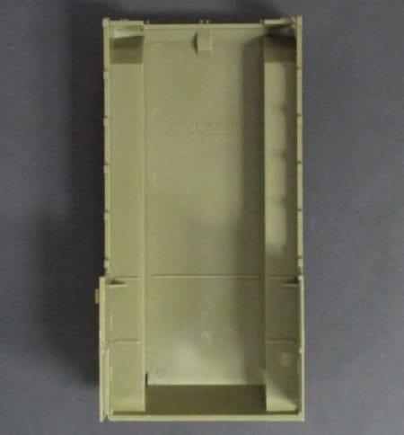 AF35002_4