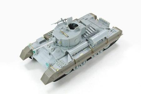 AF35201_model (1)