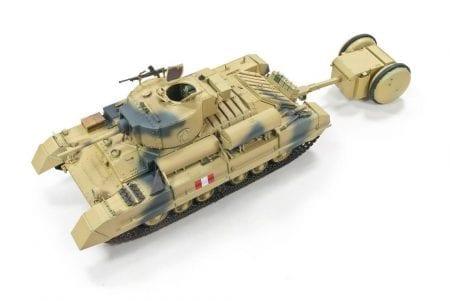 AF35201_model (2)