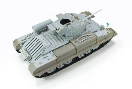 AF35201_model (4)