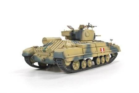 AF35201_model (5)