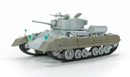 AF35201_model (6)