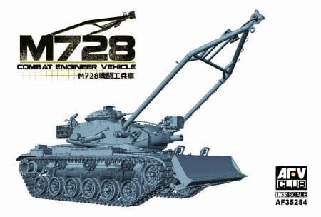 AF35254 (1)