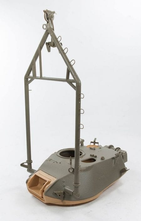 AF35254 (10)