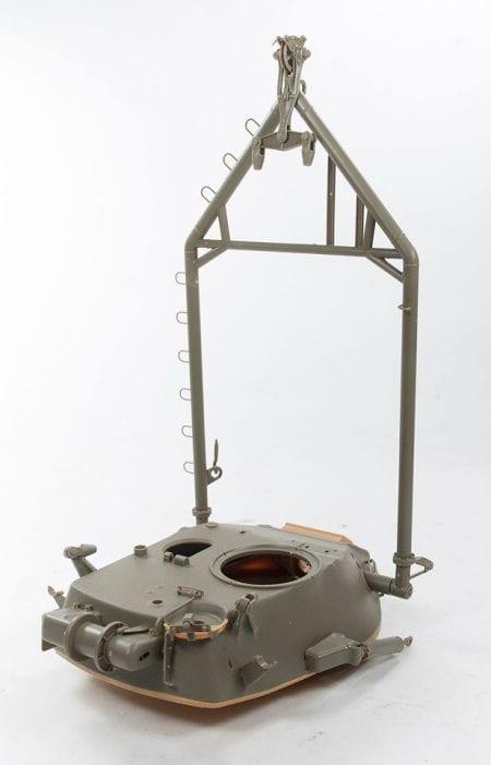 AF35254 (2)