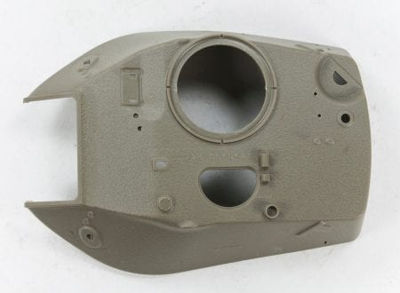 AF35254 (3)