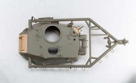 AF35254 (5)
