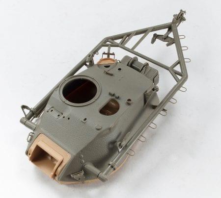 AF35254 (9)