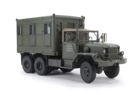 AF35304 (1)