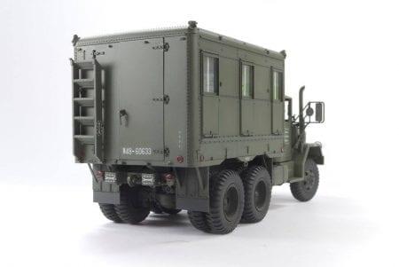 AF35304 (2)