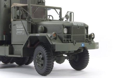 AF35304 (3)