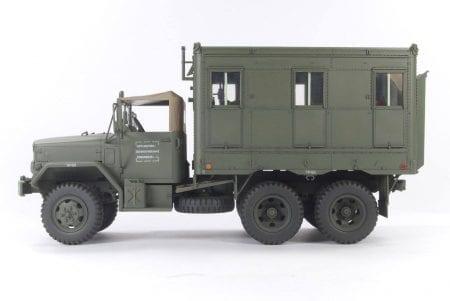 AF35304 (5)