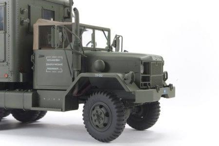 AF35304 (6)