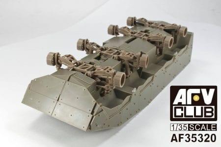AF35320_details (18)