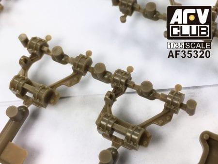 AF35320_details (19)